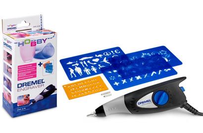 DREMEL®-Alat-za-graviranje-F0130290JJ