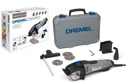 DREMEL®-DSM20-F013SM20JC-1