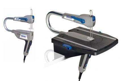 DREMEL®-Moto-Saw-F013MS20JA-2