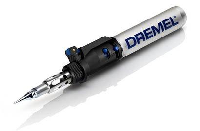 DREMEL®-VersaTip-F0132000JA-2