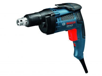 Izvijač-za-knauf-GSR-6-25-TE-0601445000