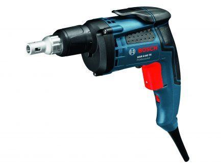 Izvijač-za-knauf-GSR-6-60-TE-0601445200