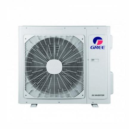 Klima uređaj A++ GREE Bora Economical GWH12AAB 3,5 kW