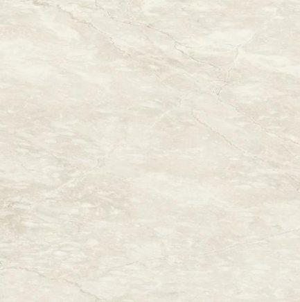 Imperial-Marble-Nat-80×80