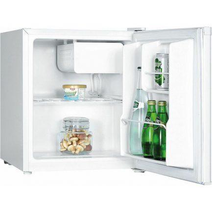 hladnjak-gorenje-rb2051aw-01040637_1
