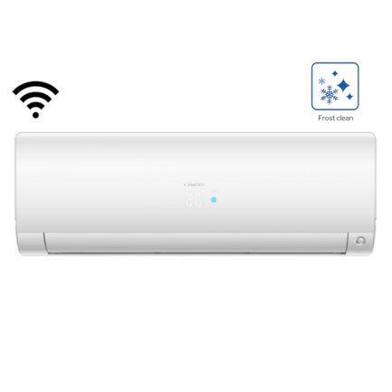 Klima uređaj Haier FLEXIS PLUS WI-FI R32