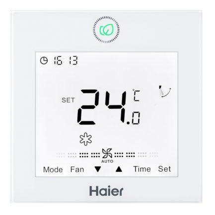 Klima uređaj Haier FLAME GREEN WI-FI R32