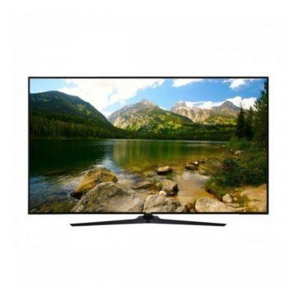 telefunken-65ub5050-65-4k-uhd-smart-led-tv__97639-1