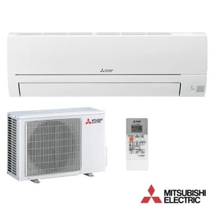 Klima uređaj A++/A+ Mitsubishi MSZ-HR