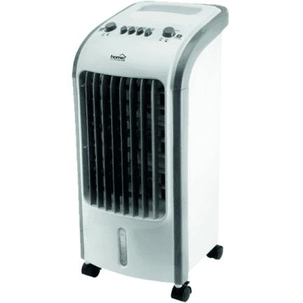 Ovlaživač s osvježivačem zraka LH 300