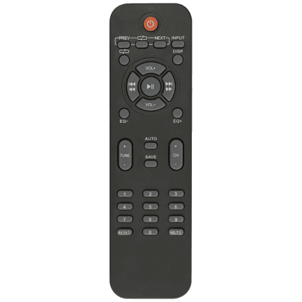 Bluetooth zvučnik SAL 10STUDIO