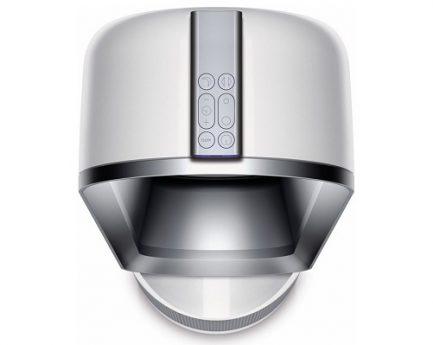 Pročišćivač zraka Dyson Pure Cool Link TP02