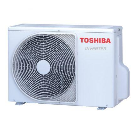 Klima uređaj A++/A++ Toshiba SHORAI PREMIUM R32