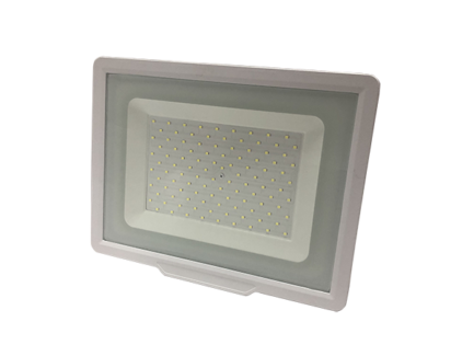 LED reflektor 100W 6000K 8000lm Optonica