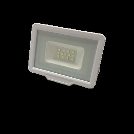 LED reflektor 10W 6000K 800lm Optonica