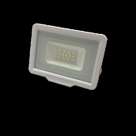LED reflektor 20W 6000K 1600lm Optonica