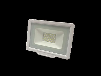 LED reflektor 50W 6000K 4000lm Optonica