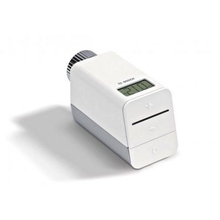 Bosch bežični radijatorski termostat za EasyControl