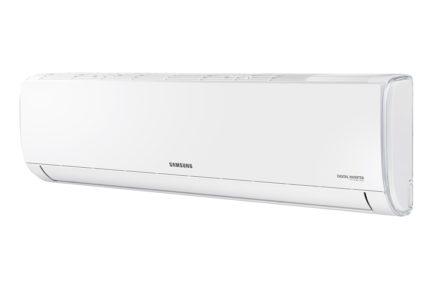 Klima uređaj A++/A Samsung AR3500 R32 AR12TXHQASINEU 3,5 kW