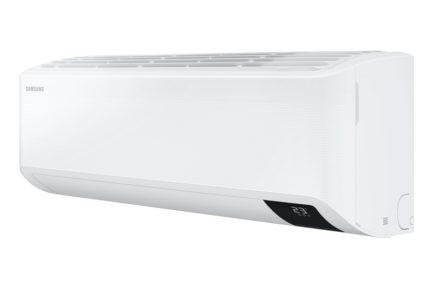 Klima uređaj A++/A Samsung Cebu R32 AR24TXFYAWKNEU 6,5 kW (+WiFi modul uključen)