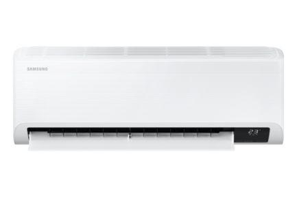 Klima uređaj A++/A+ Samsung Cebu R32 AR09TXFYAWKNEU 2,5 kW (+WiFi modul uključen)