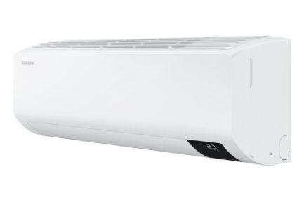 Klima uređaj A++/A Samsung Luzon R32 AR18TXHZAWKNEU 5 kW