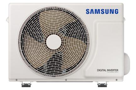 Klima uređaj A++/A Samsung Luzon R32 AR24TXHZAWKNEU 6,5 kW