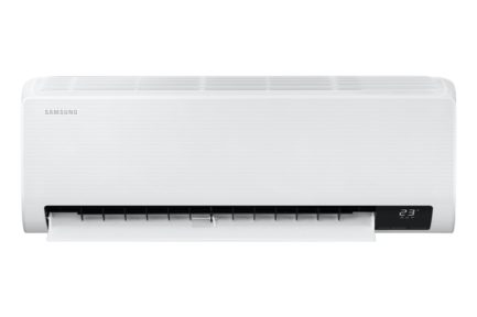 Klima uređaj A++/A Samsung Wind Free Comfort R32 AR12TXFCAWKNEU 3,5 kW (+WiFi modul uključen)