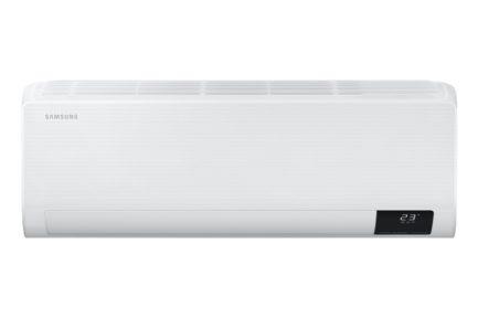 Klima uređaj A++/A Samsung Wind Free Comfort R32 AR24TXFCAWKNEU 6,5 kW (+WiFi modul uključen)
