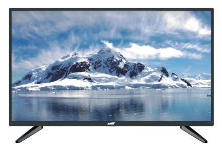 Televizor Elit LED TV L-4017ST2 40″ / 102cm