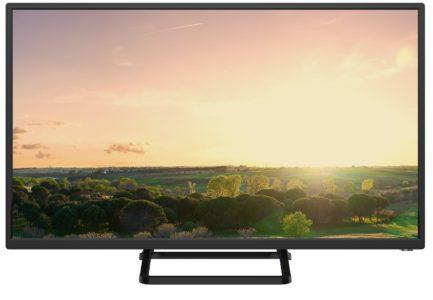 Televizor Elit SMART Android LED TV L-3219AST2 32″ / 81cm