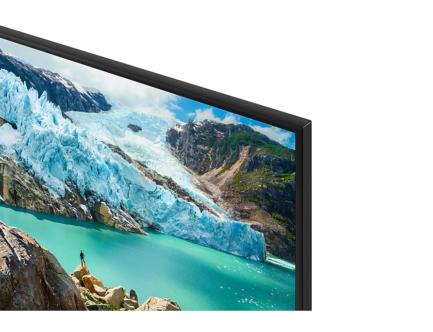 Televizor Samsung SMART LED TV Ultra HD 4K UE65RU7172UXXH 65″ / 165cm