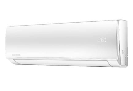 Klima uređaj A++/A+ Korel Akira R32 KAC-12XA61 3,5 kW