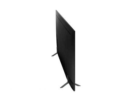 Televizor Samsung SMART LED TV Ultra HD 4K UE50RU7172UXXH 50″ / 127cm