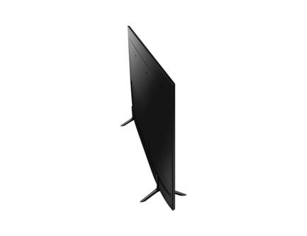 Televizor Samsung SMART QLED TV Ultra HD 4K QE55Q60RATXXH 55″ / 139cm