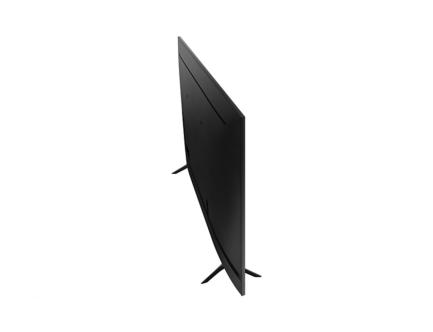 Televizor Samsung SMART QLED TV Ultra HD 4K QE65Q60TAUXXH 65″ / 165cm