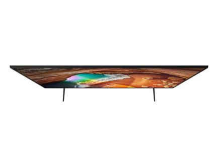 4Televizor Samsung SMART QLED TV Ultra HD 4K QE82Q60RATXXH 82″ / 208cm