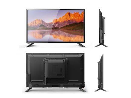 Televizor Elit LED TV L-3217ST2 DVBT2 32″ / 81cm