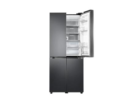 Kombinirani hladnjak s francuskim vratima A+ Samsung RF50N5970B1/EO