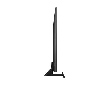 Televizor Samsung SMART QLED TV Ultra HD 4K QE65Q70TATXXH 65″ / 165cm