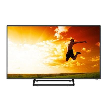 Televizor Elit SMART Android LED TV Full HD L-4019AST2 40″ / 102cm