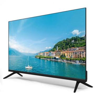 Televizor Elit LED TV L-3220ST2 slim&frameless 32″ / 81cm