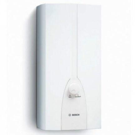 Bosch električna protočna grijalica vode Tronic 2000 B 18kW