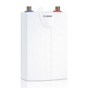 Bosch električna protočna grijalica vode Tronic 1000 T 6,0kW