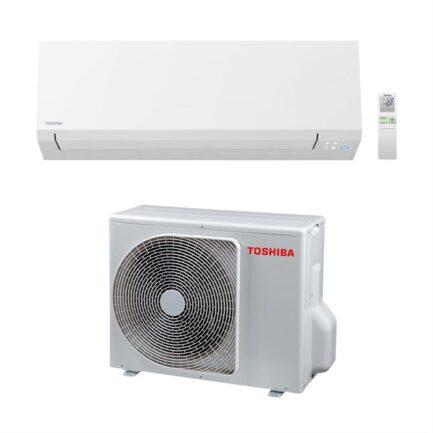 Klima uređaj Toshiba SHORAI EDGE R32