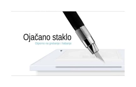 Staklo