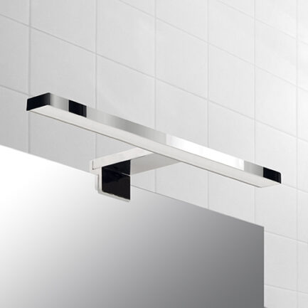 LED lampa za kupaonicu 13W 4000K Strühm