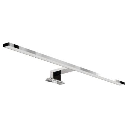 LED lampa za kupaonicu 60cm 13W 4000K Strühm