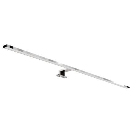 LED lampa za kupaonicu 90cm 15W 4000K Strühm