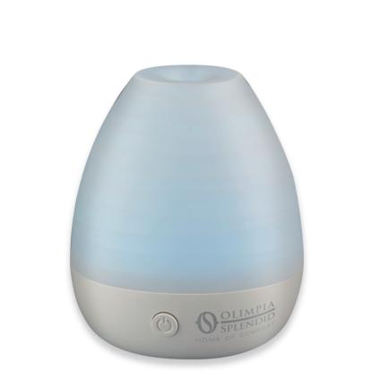Aroma difuzor Olimpia Splendid Astomi 80